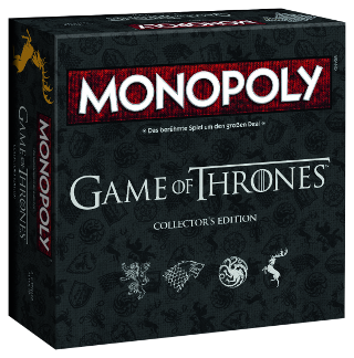 game of thrones spiel deutsch